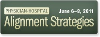 Physician-Hospital Alignment Strategies