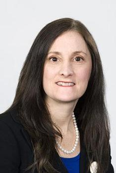 Picture of Lori A. La Salle Esq.